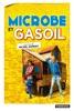 icone application Microbe et Gasoil