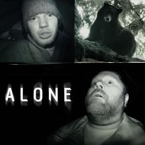 Alone, Season 1