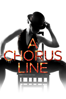 Richard Attenborough - A Chorus Line  artwork