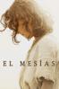 El mesías - Cyrus Nowrasteh