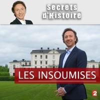 Télécharger Les insoumises Episode 3