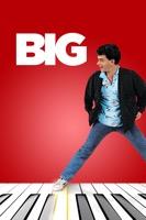 Big (iTunes)