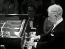 "Chopin - Polonaise No. 6 in A-Flat Major, Op. 53 ""Heroic"" - Arthur Rubinstein"