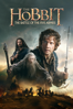 The Hobbit: The Battle of The Five Armies - Peter Jackson