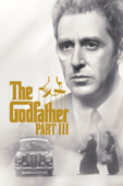 The Godfather Part III: The Coppola Restoration
