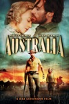 Australia wiki, synopsis