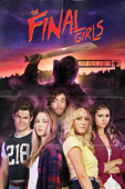 The Final Girls cover