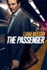 icone application The Passenger (2018)
