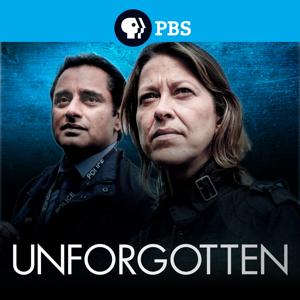 Unforgotten, Season 2