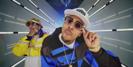 Ayo Chris Brown & Tyga - Chris Brown & Tyga