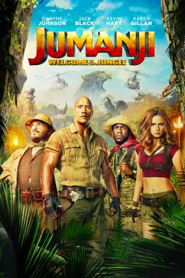 jumanji full movie in hindi