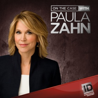 Interesting paula zahn nude solved