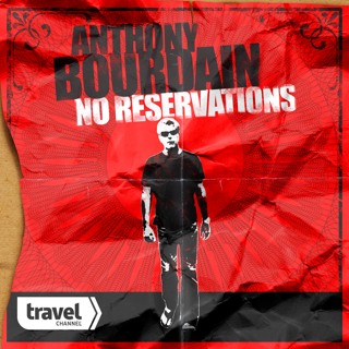 no reservations movie soundtrack free download