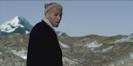 Strip - Chris Brown
