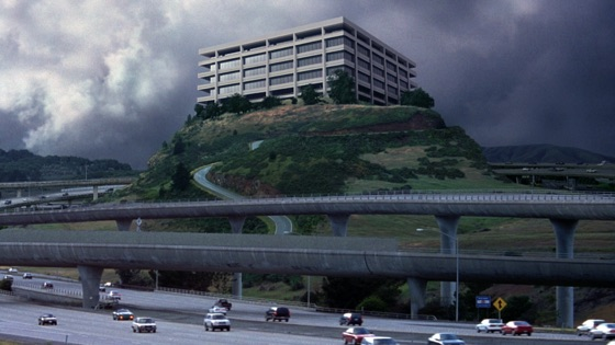 bartleby 2001 film