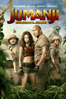 Jumanji: Welcome to the Jungle - Jake Kasdan