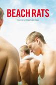Beach Rats (Originalfassung)