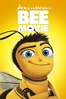 Simon J. Smith & Steve Hickner - Bee Movie  artwork