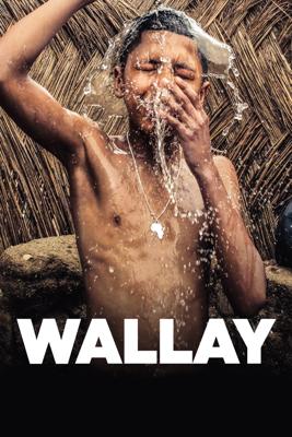 Berni Goldblat - Wallay Grafik