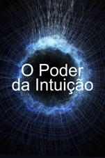 Capa do filme O Poder da Intuição