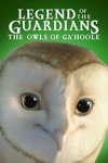 Legend of the Guardians: The Owls of Ga'Hoole wiki, synopsis