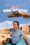 National Lampoon's Vacation wiki, synopsis