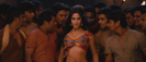 Chikni Chameli - Ajay-Atul & Shreya Ghoshal