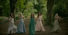 Tír na nÓg (feat. Oonagh) - Celtic Woman