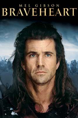 Braveheart HD Download