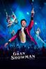 El Gran Showman - Michael Gracey