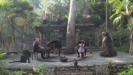 The Jungle Book / Sarabande - The Piano Guys, Jon Schmidt, Steven Sharp Nelson, Al Van der beek & Fernando S. Gallegos