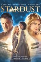 Fantasy Films 5 Movies
