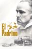 El Padrino - Francis Ford Coppola