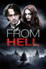 From Hell - Albert Hughes & Allen Hughes