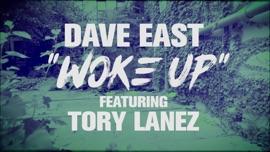 Woke Up (feat. Tory Lanez)