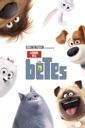 Affiche du film Comme des bêtes