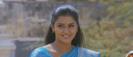 Vizhigalile - Karthik & Chinmayi Sripaada