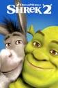 Affiche du film Shrek 2