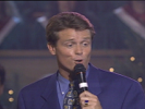 I'd Still Like to Go to Grandma's House for Christmas (feat. The Talleys) [Live] - Bill & Gloria Gaither