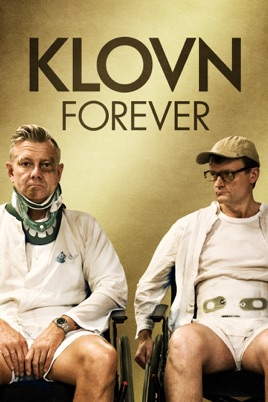 klovn the movie køb