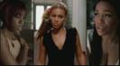Emotion - Destiny's Child