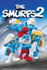 The Smurfs 2 - Raja Gosnell