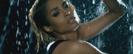 I'm Out (feat. Nicki Minaj) - Ciara