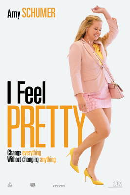 I Feel Pretty HD Download