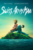 Daniel Scheinert & Daniel Kwan - Swiss Army Man  artwork