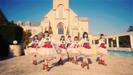 Sukino Skil - Wake Up, Girls!