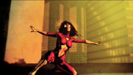 Watch Your Step (from Spider-Woman Motion Comic) [feat. Anna Abbey] - Daniel Phillips