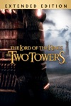 The Lord of the Rings: The Two Towers  wiki, synopsis