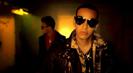 Ven Conmigo (feat. Prince Royce) - Daddy Yankee & Prince Royce