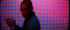 Trampoline (feat. 2 Chainz) - Tinie Tempah